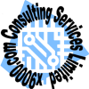x9000.com Consulting Services Limited